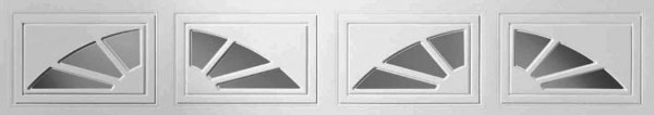 Modern Steel Panel Doors Traditional Windows Ideal