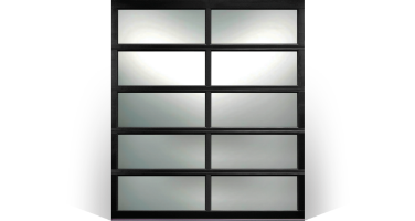 full_view_aluminum_doors
