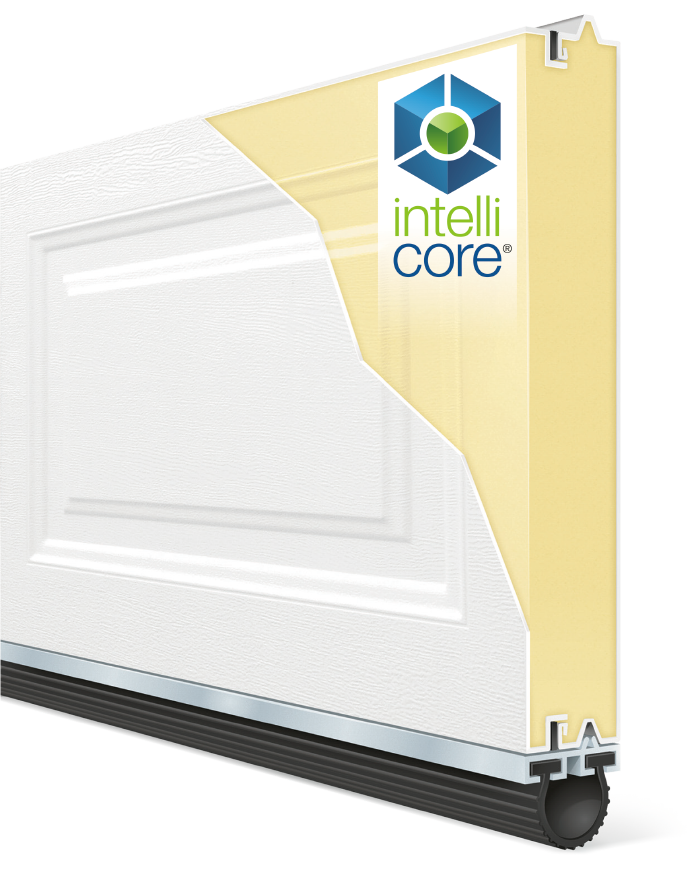 intellicore_insulation_option