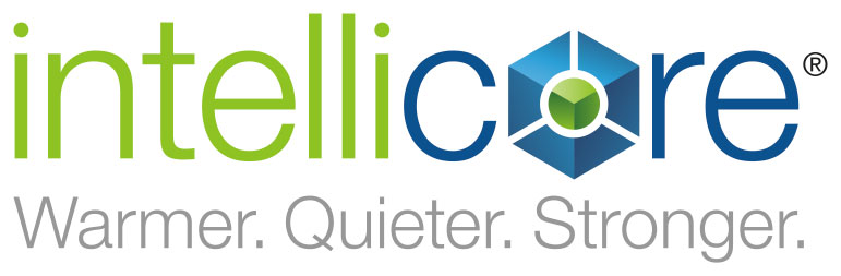 intellicore_warmer_quieter_stronger_larger