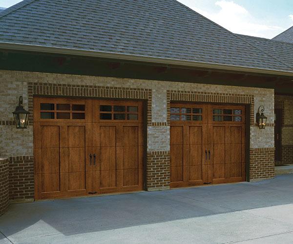 Premium Handcrafted Doors 5 Layer Ideal
