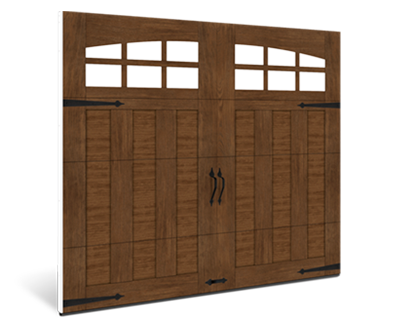 premium_handcrafted_best_4L_door_silo