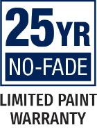 rollup_25yr_paint_warranty