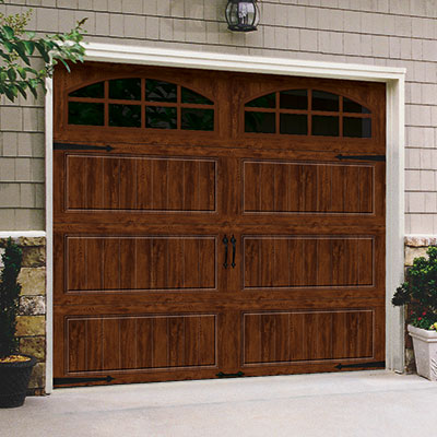resi_door_feature_curb_appeal