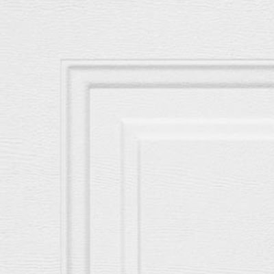 resi_door_feature_embossed_panel