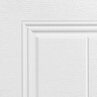 resi_door_feature_grooved_panel