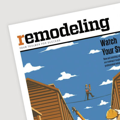 resi_door_feature_remodeling_mag