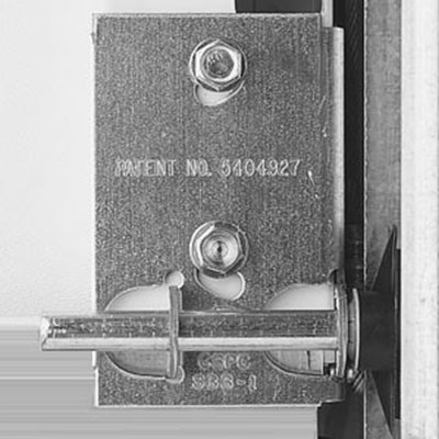 resi_door_feature_safeT_bracket