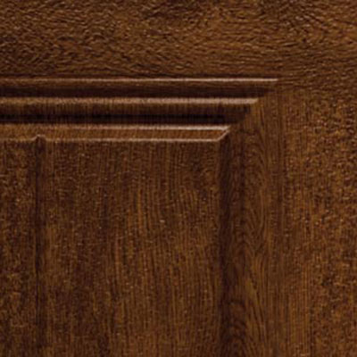 resi_door_feature_ug_finish